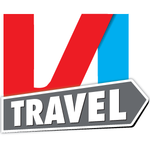 Logo VI-Travel